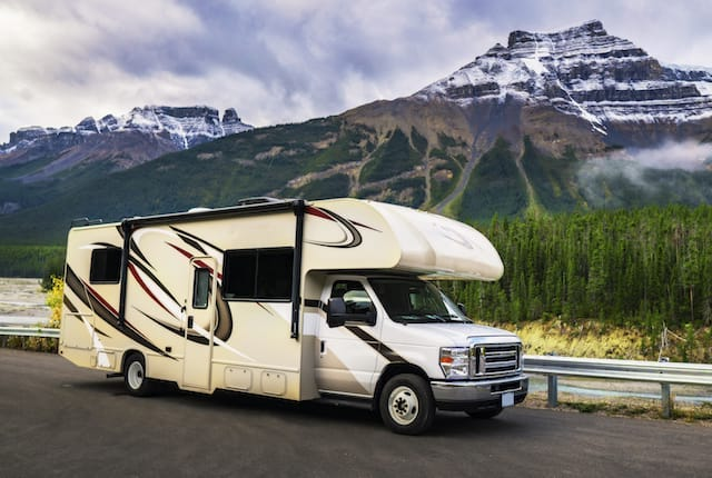 Goodlettsville Tennessee bed bug RV Motorhome treatments